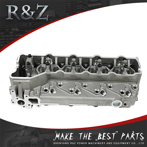 R&Z Auto Parts - Products